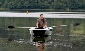 TNP vesla