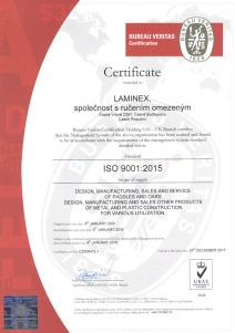 Download_ISO-Certifikat-EN-2018