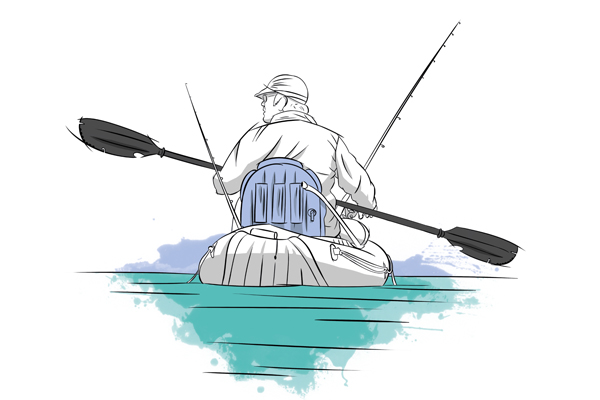 ikony_homepage_kayakfishing