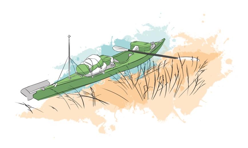 TNP_ilustrace_zaruka